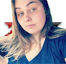 Mia2_edited.jpg