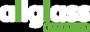 Allglass Facades Logo-White.png