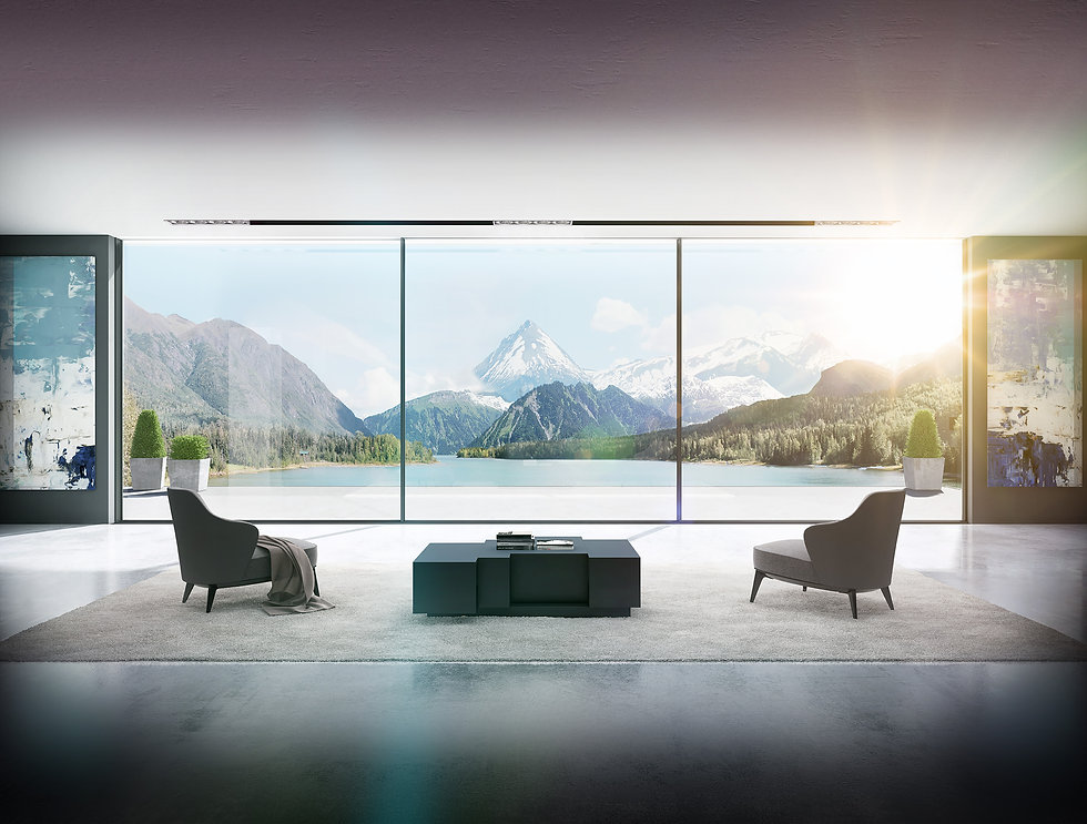 Infinium - CGI living room scene.jpg