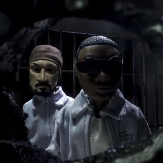 Soulja Boy Almost Famous Music Video
