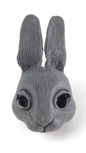 Puppets & Sculpts