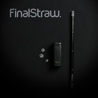 FinalStraw Inc.