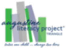 Augustine Literacy Project Logo FINAL.pn