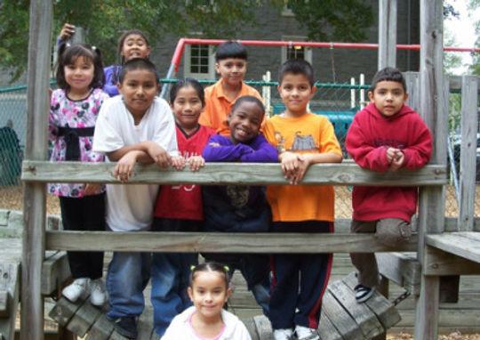 playground kids.jpg