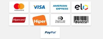 modo de pagamento.png