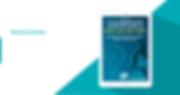 e-book-healthtech-face.png