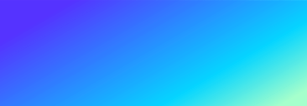 banner-with-gradient.png