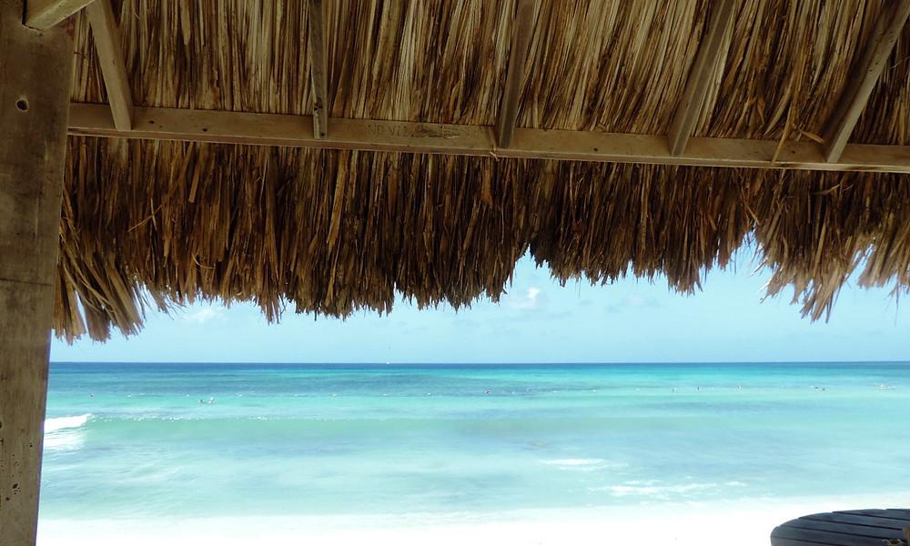 Kiteplus-hyeres.com Kitesurf Aruba