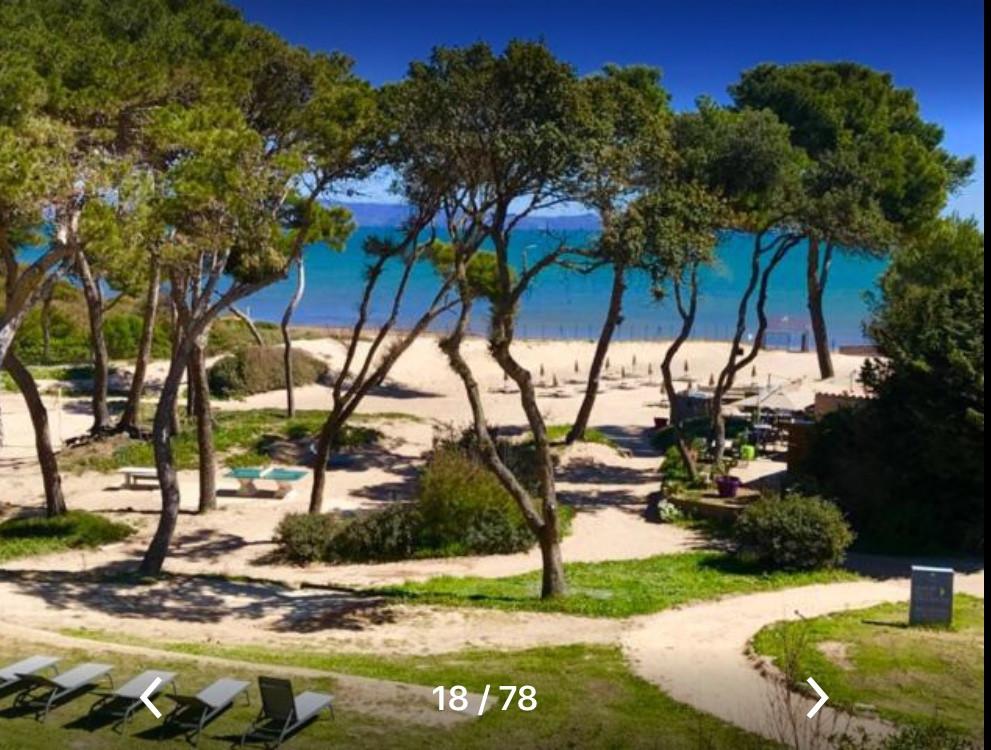 Séjour de Kitesurf à Hyeres avec Kiteplus-hyeres.com