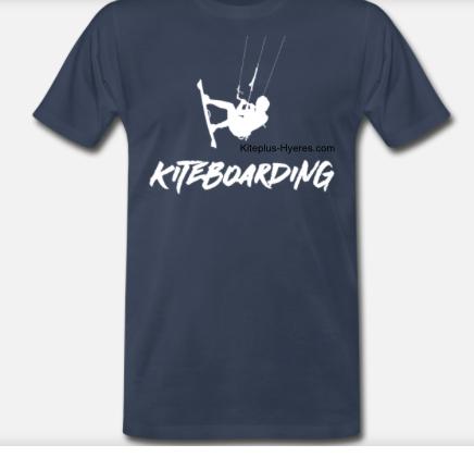 KitePlus-Tshirt