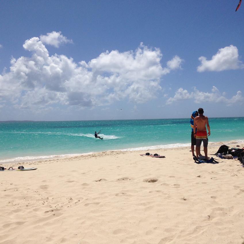 Kitepluscoaching Anguilla