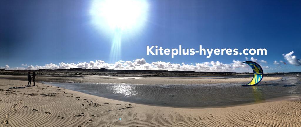 kiteplus-hyeres.comsuper