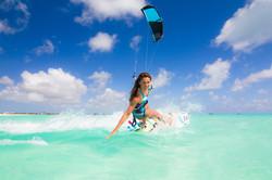 fone-kiteboarding-charlotte-kitesplus-hy