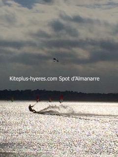 Kiteplus-hyeres.com