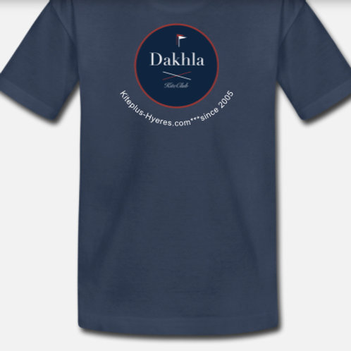 Dakhla Edition 2020 - Homme -