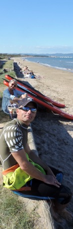 Location Paddle Kitesplus-hyeres