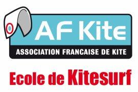 AF Kite et Kiteplus-Hyeres