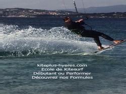 kiteplus-hyeres_edited