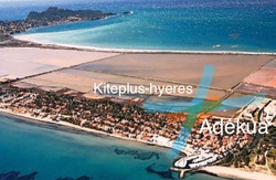 Kiteplus-hyeres.comSaint Trop