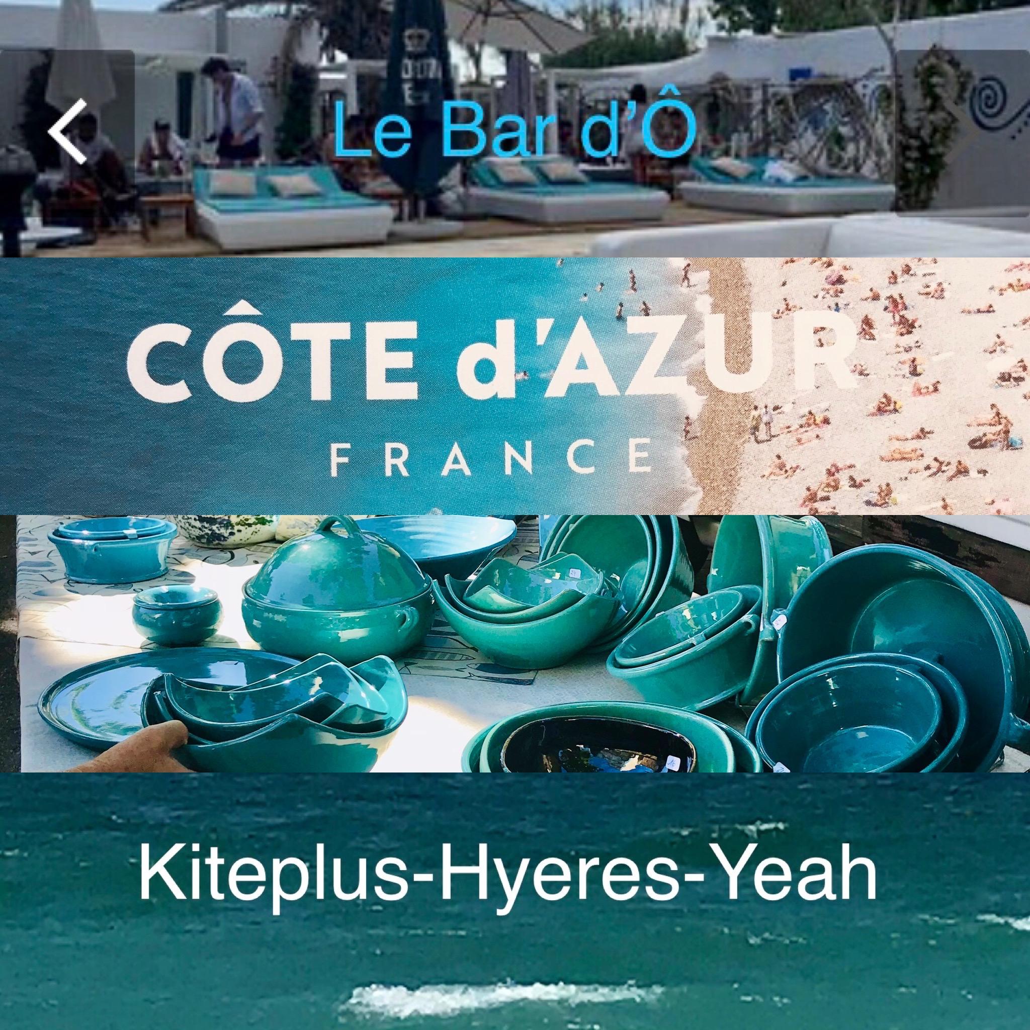 Kiteplus-Guideme-Hyeres