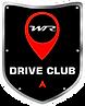 Logotipos 2019 DC.png