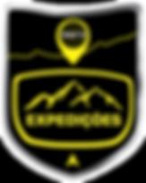 Logotipos_2019_Expedições_editado.png