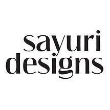 sayuri_type copy.jpg