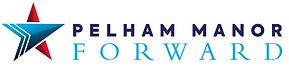 Pelham-Manor-Democrats-Logo_F_WEBSITE (1