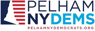 PELNYDEM Banner-1.jpg