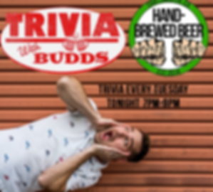 Trivia with Budds at HBB.png
