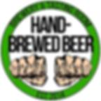 HBB Web Logo Small.png