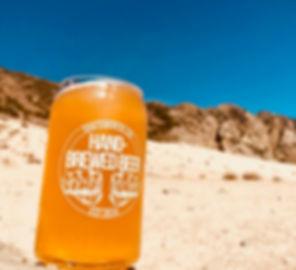 Beer Can on rocks.jpg