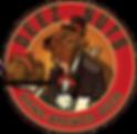 Deez Logo_edited.png