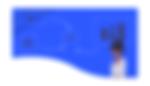 undraw_functions_egi3.png