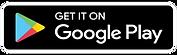 App_Google Play.png