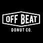 Offbeat Logo.png