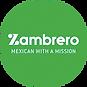 Zambrero Logo.png