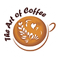 The Art of Coffee Logo.png