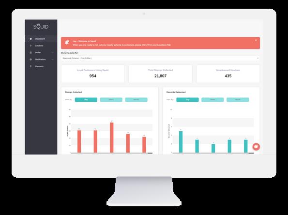 Portal_Business Portal.png