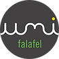 Umi Falafel Logo.png