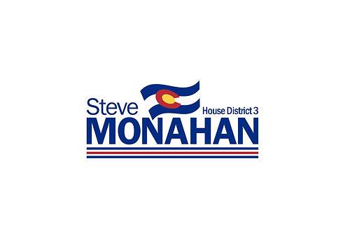 MonahanForColorado Logo.jpg