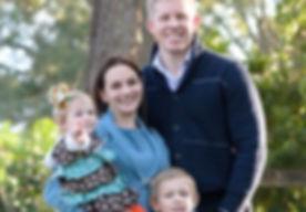 Family Portrait.jpeg