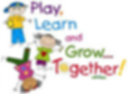 play learn grow.png