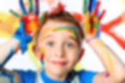 Kids Image.jpg