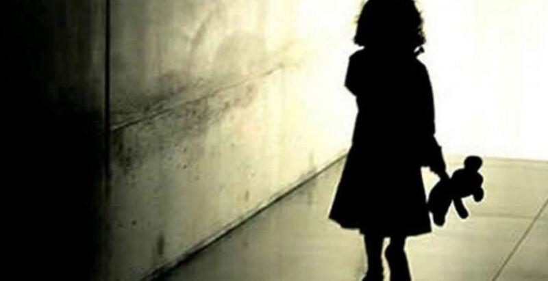 Ordenaron suprimir del documento de una niña de 10 años el apellido de su padre abusador
