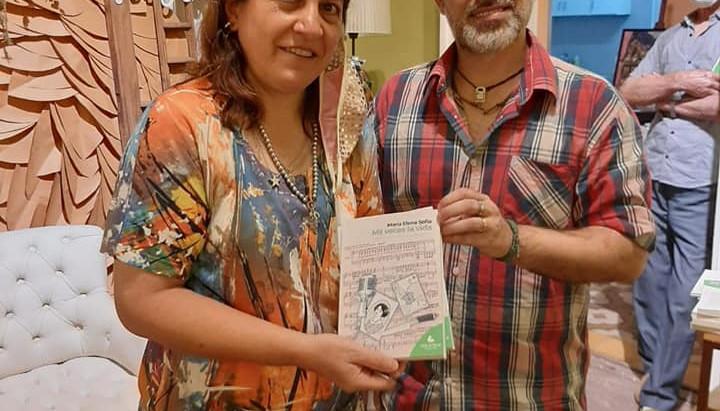 El editor independiente Federico Riveiro dará una charla en Ushuaia