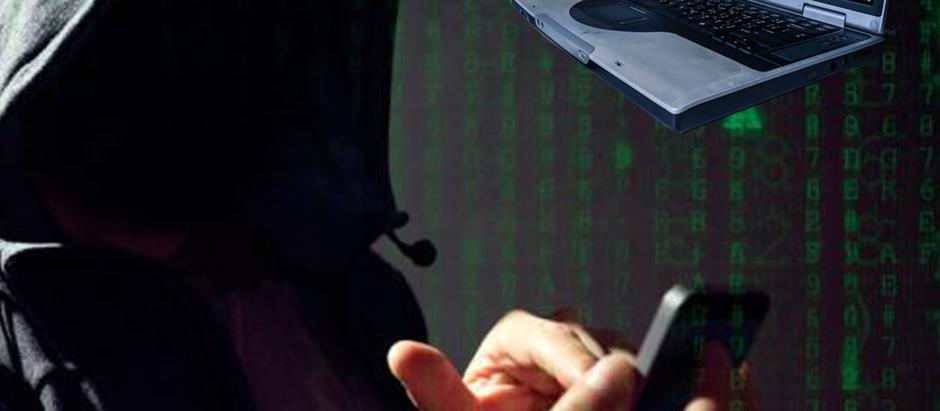 Estafas telefónicas: ¡Ojo a quien le pasas tus datos!
