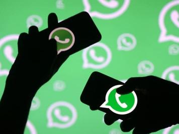 Whatsapp permitirá elegir quién puede ver tu última hora de conexión