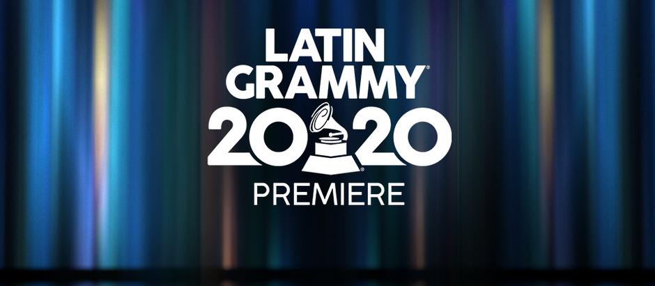 Con mucha presencia argentina, hoy se realizan los Latin Grammy