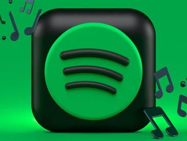 Spotify lanza un nuevo plan exclusivo para estudiantes argentinos